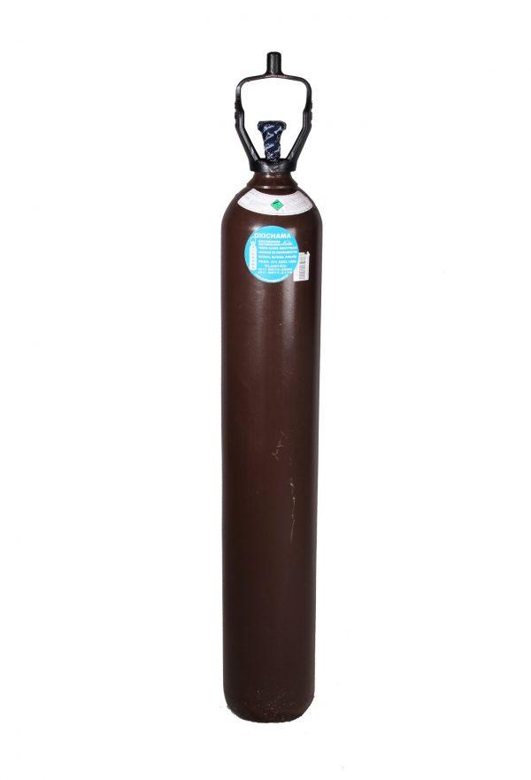 cilindro de argonio 600x881 - Cilindro de Argônio