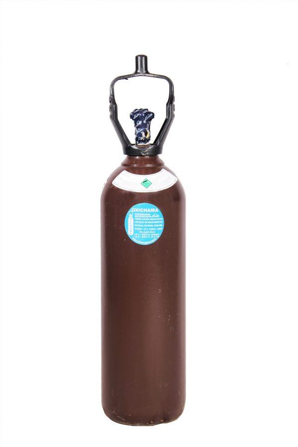 cilindro de argonio MEDIO 600x900 - Cilindro de Argônio