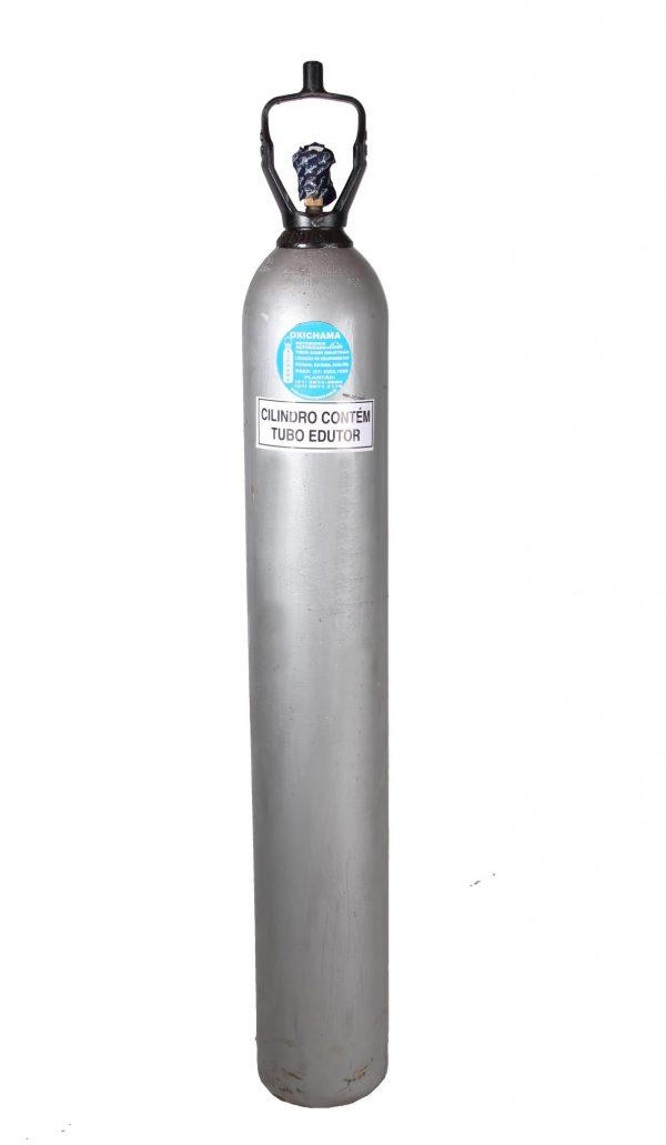 cilindro de co2 2 600x1031 - CILINDRO CO2