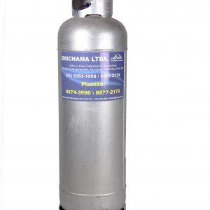 cilindro de glp p45 300x300 - Cilindro de Glp P45