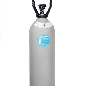 cilindro de hidrogenio 1 300x300 - CILINDRO DE HIDROGÊNIO