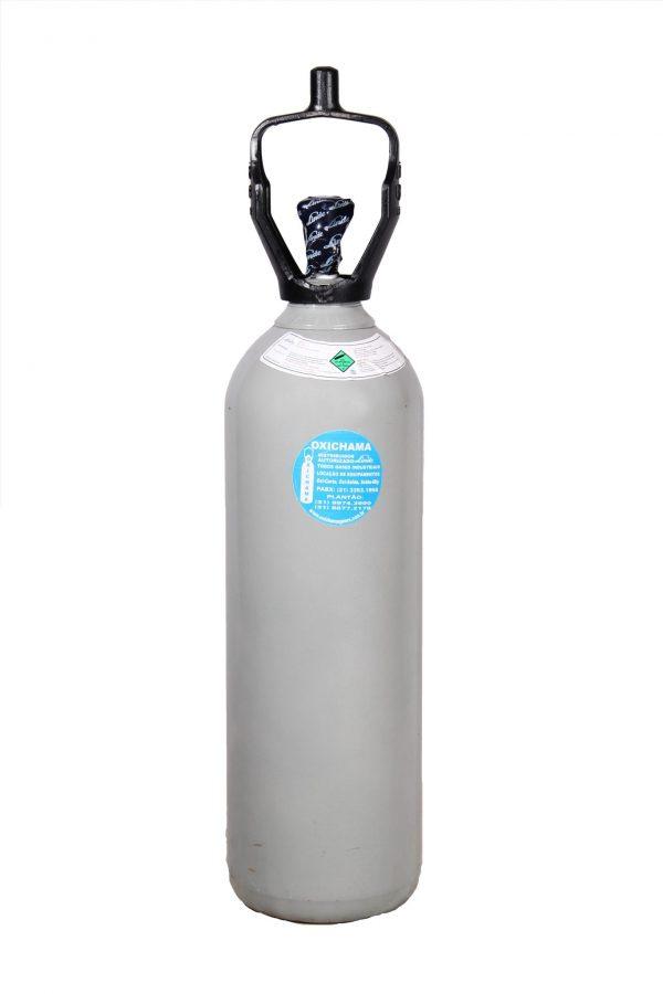 cilindro de hidrogenio 1 600x900 - CILINDRO DE HIDROGÊNIO