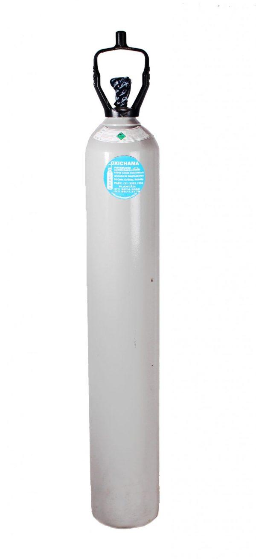 cilindro de hidrogenio 2 600x1309 - CILINDRO DE HIDROGÊNIO