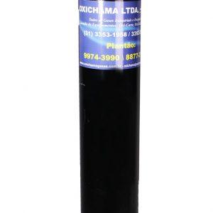 cilindro de oxigenio 300x300 - CILINDRO DE OXIGÊNIO