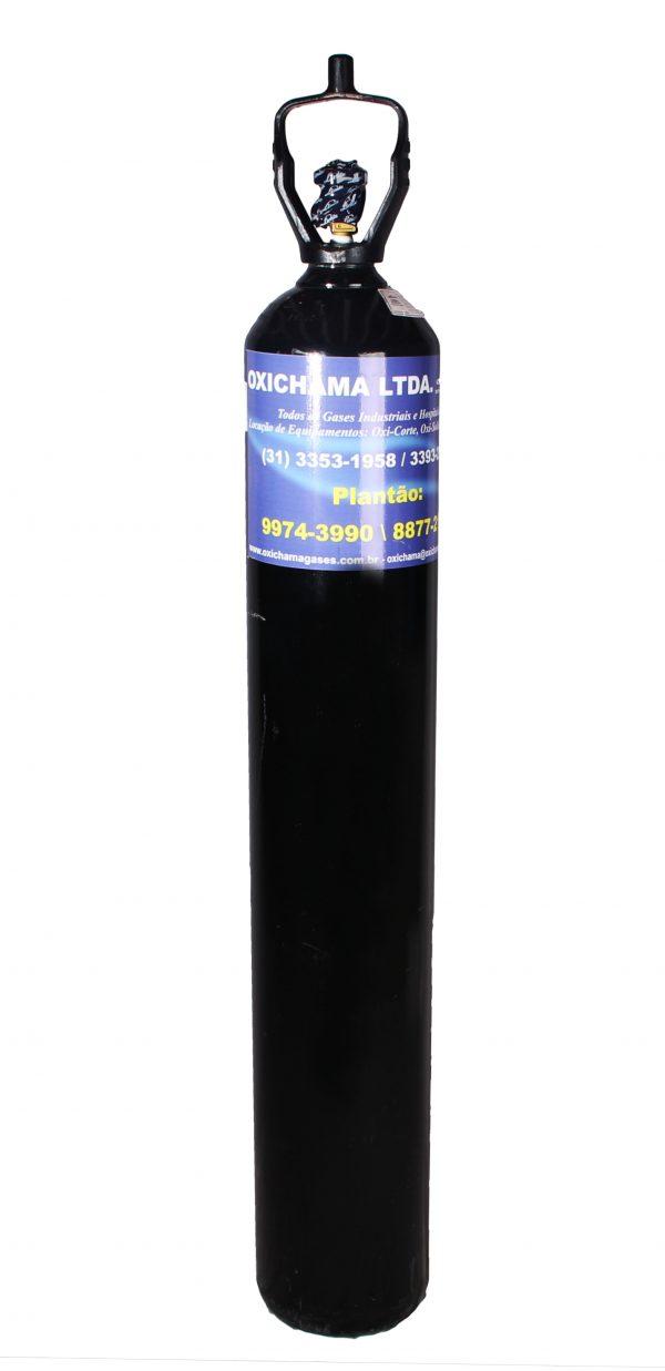 cilindro de oxigenio 600x1237 - CILINDRO DE OXIGÊNIO