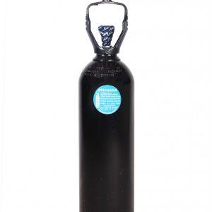 cilindro de oxigenio industrial 300x300 - Cilindro de Oxigênio Industrial