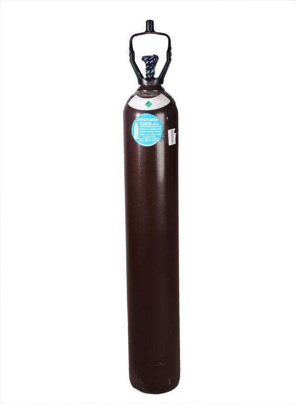 cilindro mistura solda mig 1 600x820 - CILINDRO MISTURA SOLDA MIG AÇO CARBONO