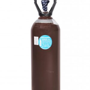 cilindro mistura solda mig 2 300x300 - CILINDRO MISTURA SOLDA MIG AÇO CARBONO