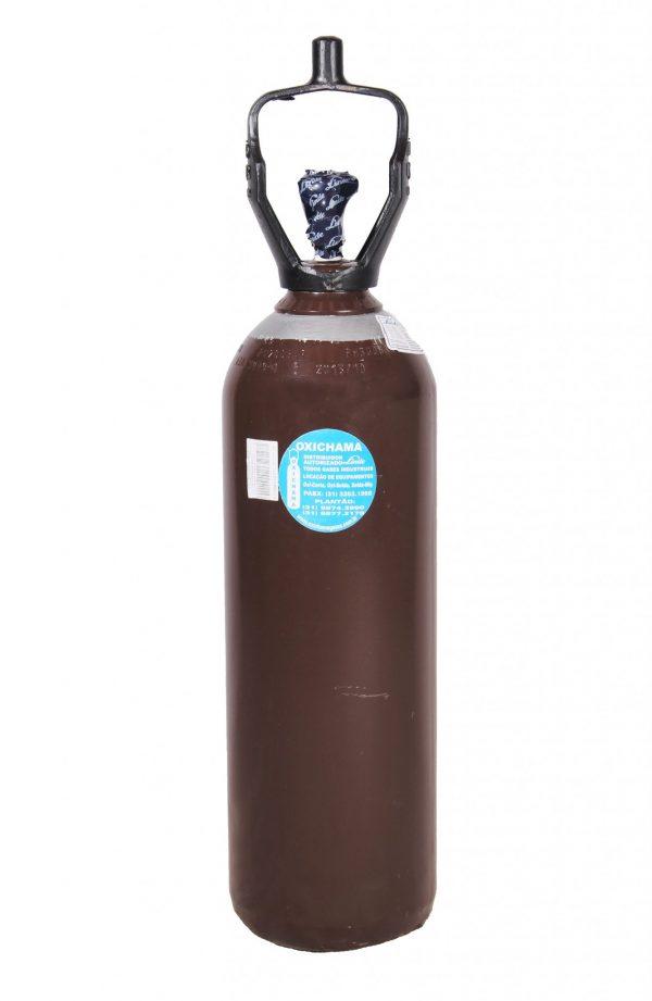 cilindro mistura solda mig 2 600x921 - CILINDRO MISTURA SOLDA MIG AÇO CARBONO