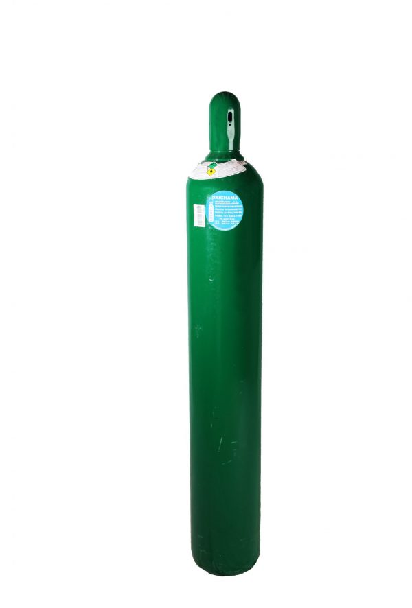 cilindro oxigenio medicinal 2 600x886 - CILINDRO OXIGÊNIO MEDICINAL