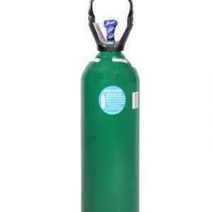 cilindro oxigenio medicinal 300x300 - CILINDRO OXIGÊNIO MEDICINAL