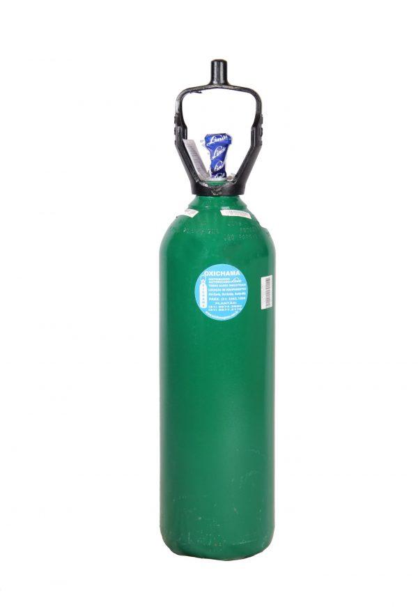cilindro oxigenio medicinal 600x871 - CILINDRO OXIGÊNIO MEDICINAL