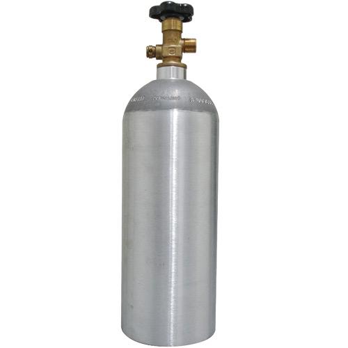 nitrogenio alta pureza e ultra puro - NITROGÊNIO AP/UP