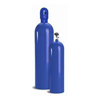 oxido nitroso - ÓXIDO NITROSO