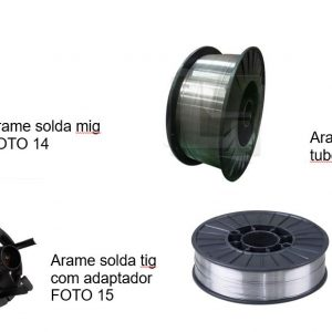 arames 300x300 - Arames