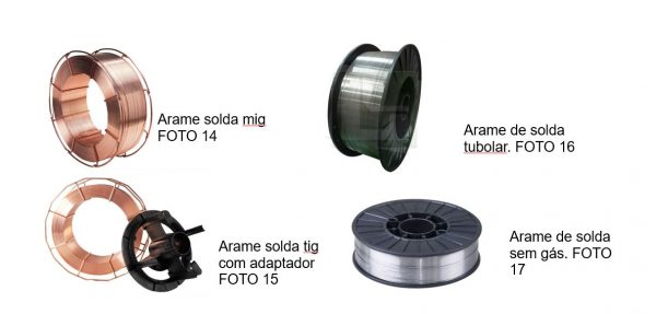 arames 600x287 - Arames