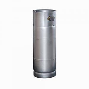 gases industriais glp 02 300x300 - GASES INDUSTRIAIS - GLP
