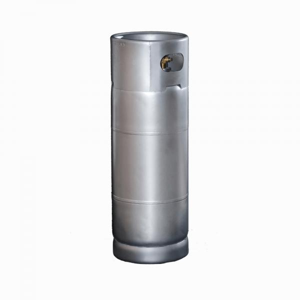 gases industriais glp 02 600x600 - GASES INDUSTRIAIS - GLP