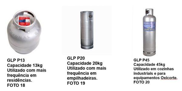 gases industriais glp 600x300 - GASES INDUSTRIAIS - GLP