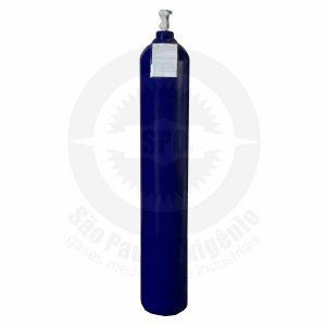 gases industrias oxido nitroso 01 300x300 - GASES INDUSTRIAS - OXIDO NITROSO