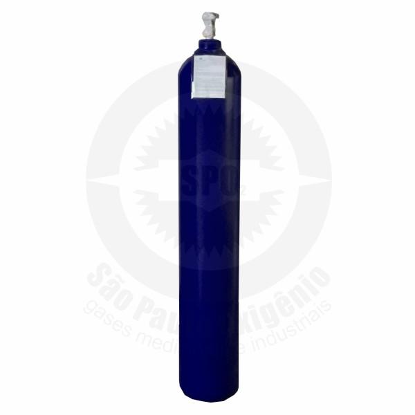 gases industrias oxido nitroso 01 - GASES INDUSTRIAS - OXIDO NITROSO
