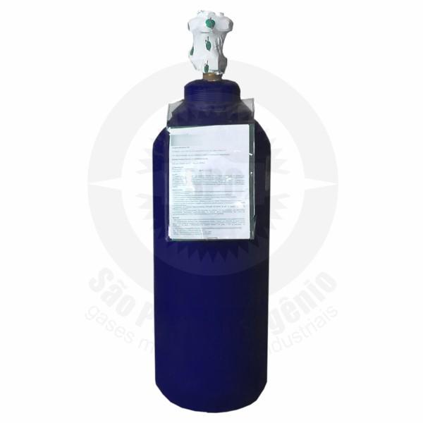 gases industrias oxido nitroso 02 - GASES INDUSTRIAS - OXIDO NITROSO